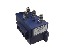 LOFRANS Boîtier relais 2 et 4 fils 24V - 500 /2300W