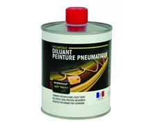 SOROMAP Diluant peinture pneumatique 0.5L
