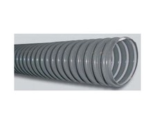 HOSES TECHNOLOGY Tuyau ventilation Ø35mm airflex/std