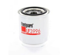 FLEETGUARD Filtre huile yanmar LF3996