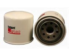 FLEETGUARD Filtre huile yanmar-renault LF3462