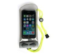 AQUAPAC Housse étanche pour téléphone et GPS portables
