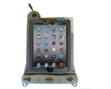 AQUAPAC Housse étanche tablette 10-11