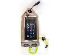 AQUAPAC Housse étanche pour lecteur MP3