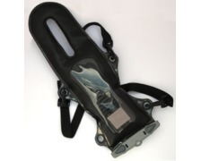 AQUAPAC Housse étanche VHF portable pro