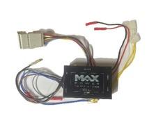 MAX POWER controleur electronique (>2004)