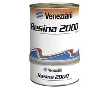VENEZIANI RESINA 2000 0,75L