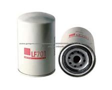 FLEETGUARD Filtre huile perkins LF701