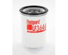 FLEETGUARD Filtre huile seenergie-vetus LF3624