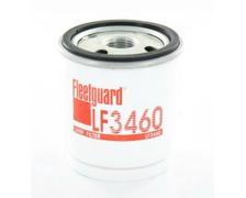 FLEETGUARD Filtre huile perkins LF3460