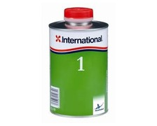 INTERNATIONAL Diluant n°1 - 0.5L