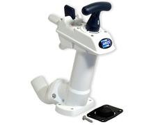 JABSCO Pompe de rechange pour WC manuel (modèles 29120 et 29