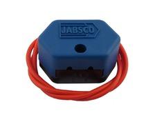 JABSCO Pressostat 4.1 bar