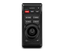 GARMIN Télécommande joystick GRID™