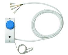 DOMETIC Kit thermostat pour série VD