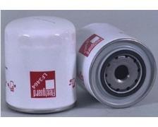 FLEETGUARD Filtre huile volvo LF3464