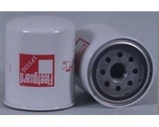 FLEETGUARD Filtre huile nanni yanmar LF3536