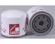 FLEETGUARD Filtre huile volvo LF3643