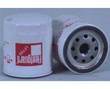 FLEETGUARD Filtre huile volvo-omc-mercrui LF780