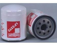 FLEETGUARD Filtre huile iveco LF3372