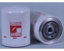 FLEETGUARD Filtre huile iveco LF682