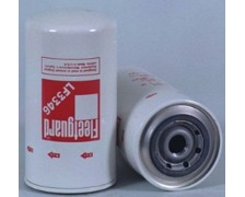 FLEETGUARD Filtre huile iveco LF3346