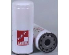 FLEETGUARD Filtre huile volvo LF3654