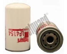 FLEETGUARD Filtre huile nanni LF4154