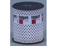 FLEETGUARD Filtre huile perkins LF598