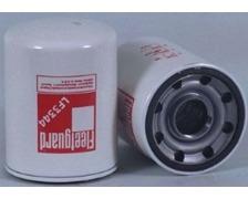 FLEETGUARD Filtre huile mercruiser LF3344