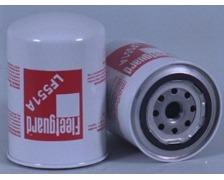 FLEETGUARD Filtre huile perkins LF551a
