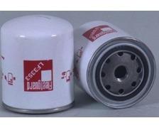 FLEETGUARD Filtre huile perkins LF3353