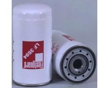 FLEETGUARD Filtre huile IVECO LF3594