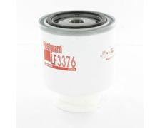 FLEETGUARD Filtre huile volvo LF3376