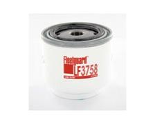 FLEETGUARD Filtre huile volvo LF3758