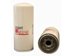 FLEETGUARD Filtre huile yanmar LF3740