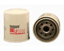 FLEETGUARD Filtre huile perkins LF3708
