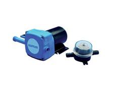 MATROMARINE Pompe à membrane 12V pour WC gamme Deluxe/Luxury