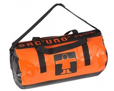COTTEN Sac UNO Orange 60L