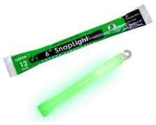 CYALUME® SnapLight® 12h vert