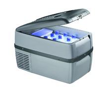 DOMETIC CoolFreeze CDF-36 Glacière à compresseur