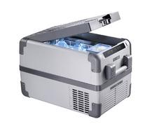 DOMETIC CoolFreeze CFX-35 Glacière à compresseur