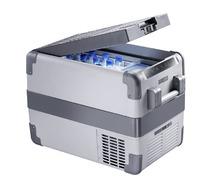 DOMETIC CoolFreeze CFX-40 Glacière à compresseur