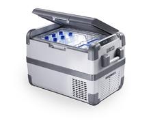 DOMETIC CoolFreeze CFX-50 Glacière à compresseur