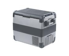 DOMETIC CoolFreeze CFX-65 Glacière à compresseur