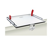 MAGMA Table de bord 51x41 cm