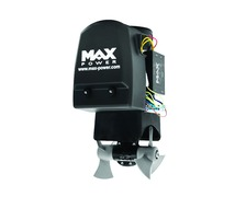 MAX POWER CT45 Propulseur d'étrave duo