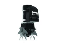 MAX POWER CT80 Propulseur d'étrave duo