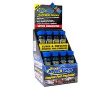 STAR BRITE Star Tron traitement essence 30ml pour 90L (x16)