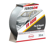 TEROSON VR5080 Repair tape